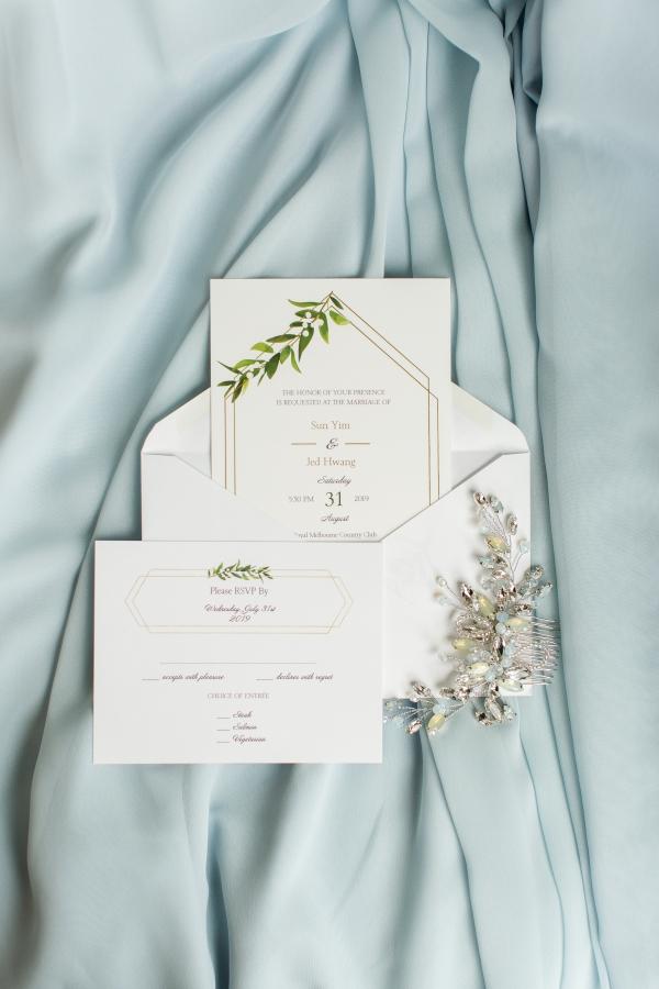 royal-melbourne-country-club-wedding-2