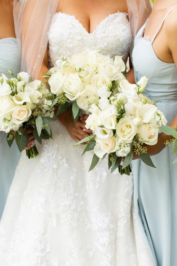 royal-melbourne-country-club-wedding-40