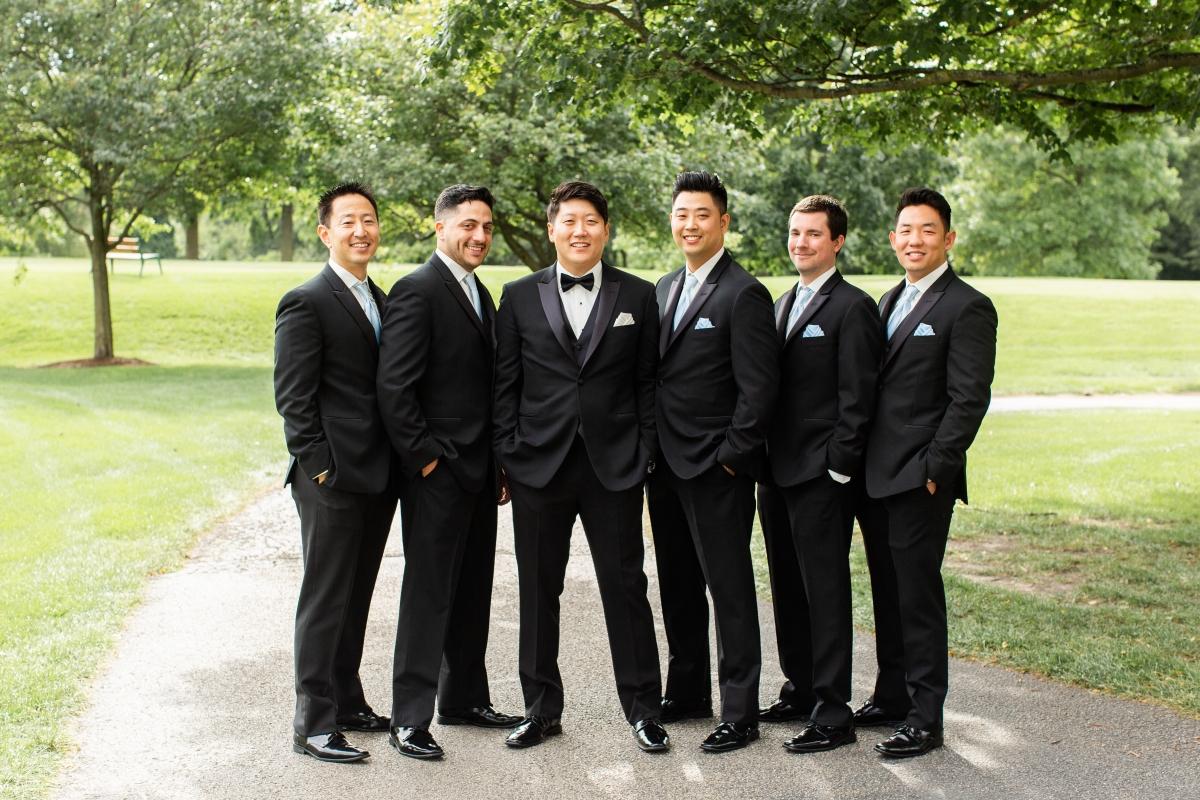 royal melbourne country club wedding 43