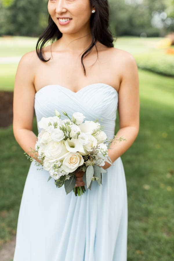 royal-melbourne-country-club-wedding-52