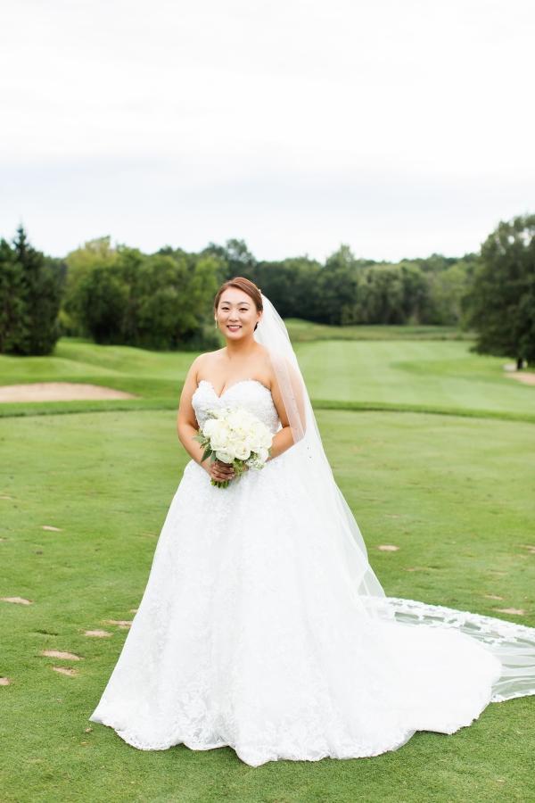 royal-melbourne-country-club-wedding-64