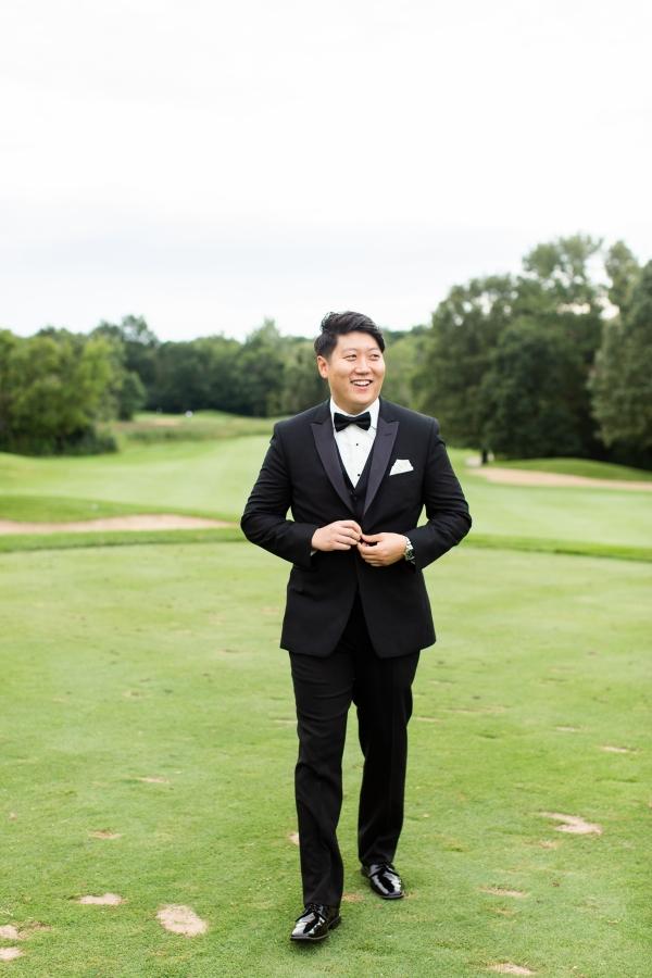 royal-melbourne-country-club-wedding-69