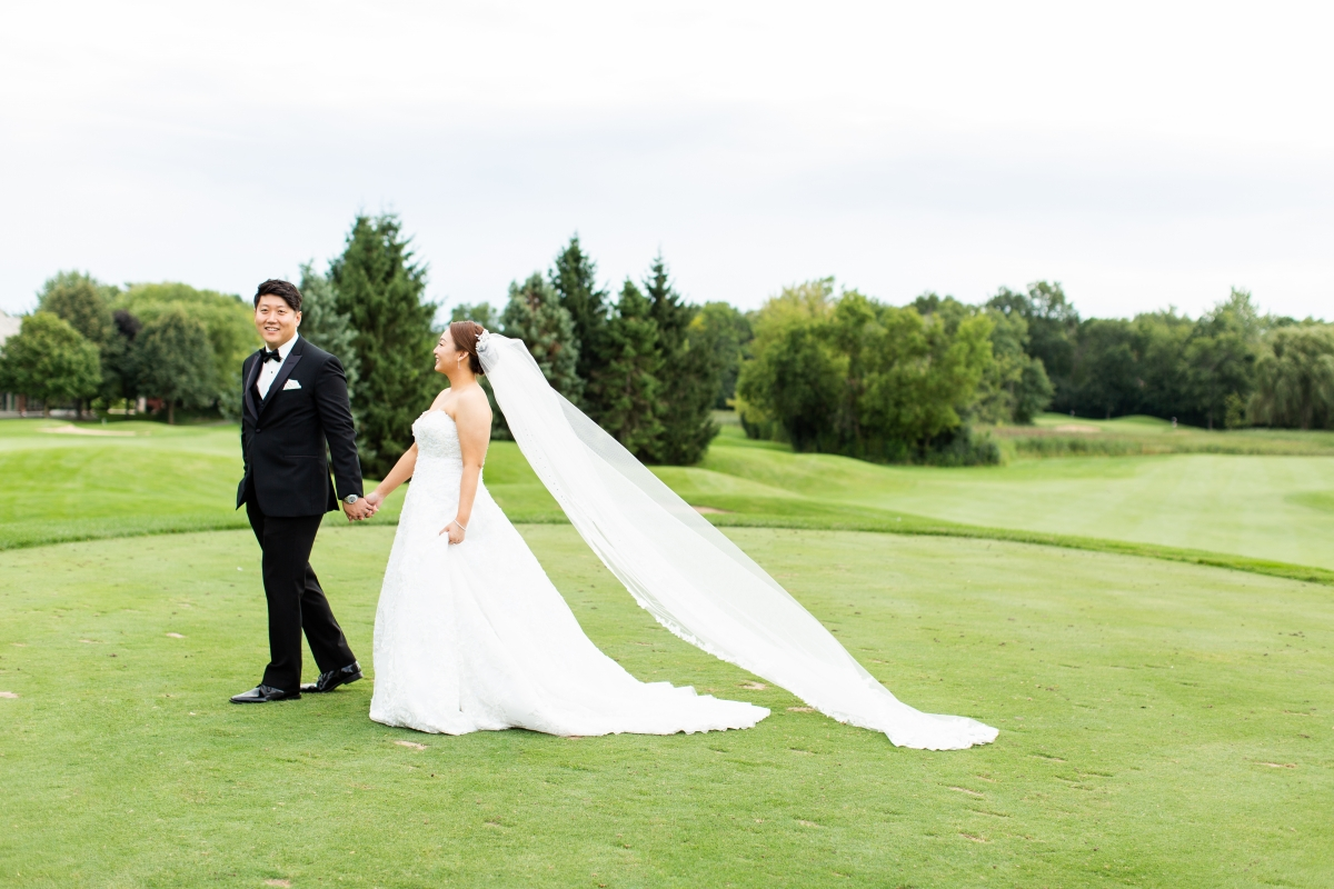 royal melbourne country club wedding 75
