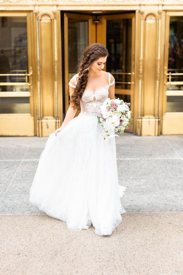 summer-peninsula-wedding-chicago-118