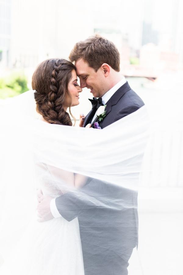 summer-peninsula-wedding-chicago-137