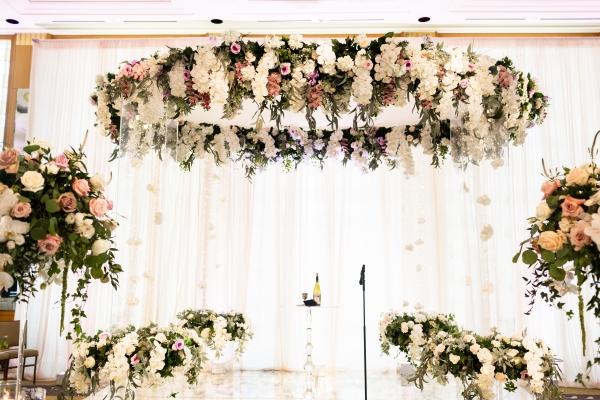 summer-peninsula-wedding-chicago-167