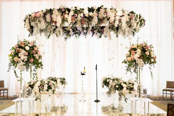 summer-peninsula-wedding-chicago-170