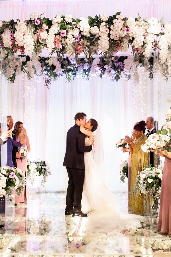 summer-peninsula-wedding-chicago-201