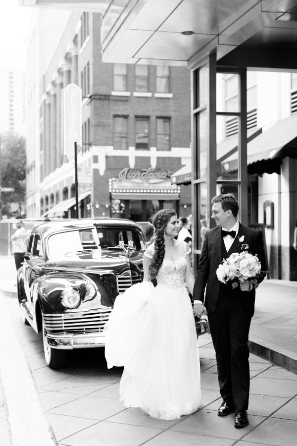 summer-peninsula-wedding-chicago-60