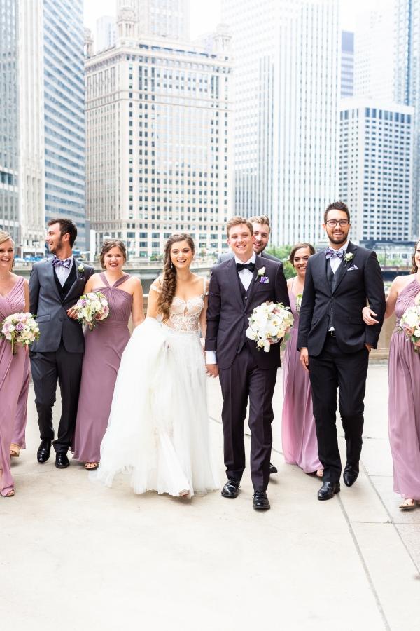 summer-peninsula-wedding-chicago-68