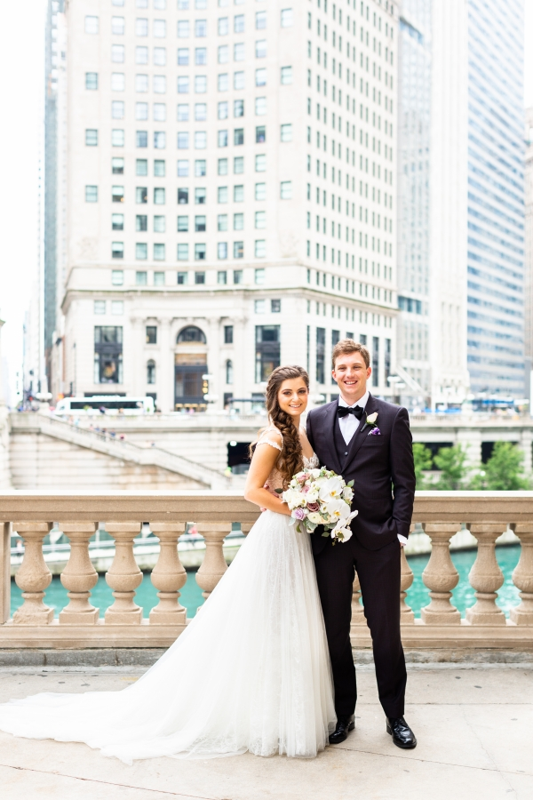 summer-peninsula-wedding-chicago-93