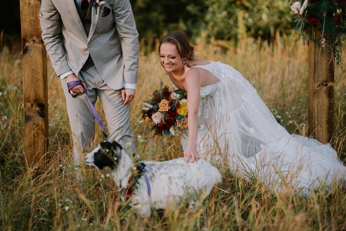 Millennium Moments Chicago Wedding Photographer 50