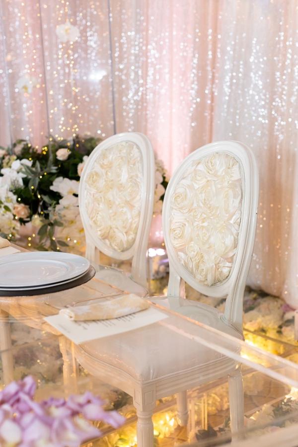 summer-peninsula-wedding-chicago-222