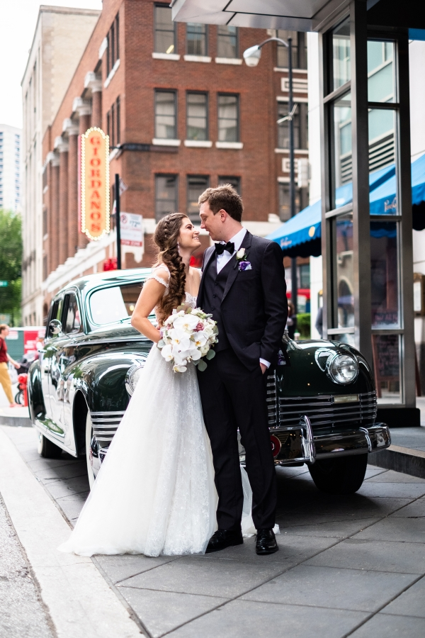 summer-peninsula-wedding-chicago-56